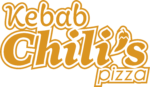 Chili's Kebab & Pizza